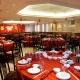 Banquets at Jade
