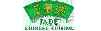Jade Chinese Cuisine