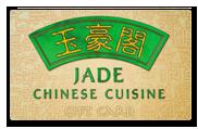 Jade Gift Card